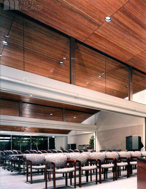 auditoriums_12.jpg