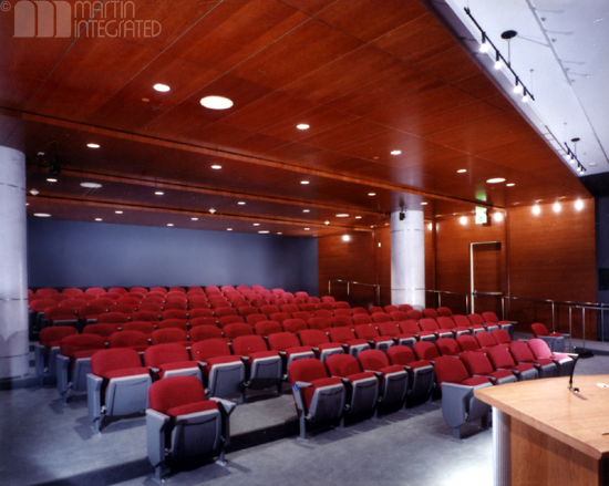 auditoriums_13.jpg