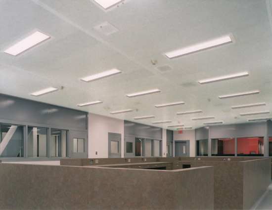 offices_099.jpg