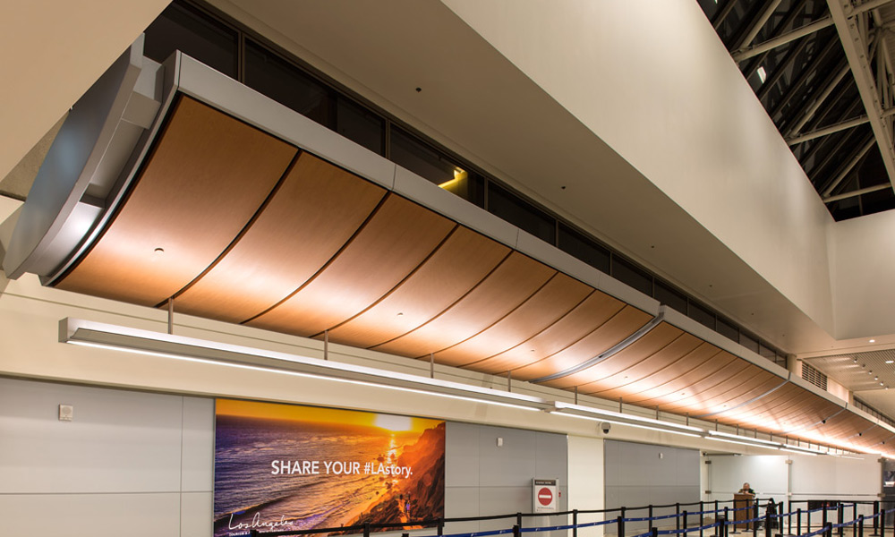 home-banner-airports.jpg