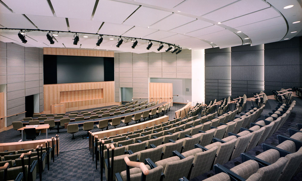 home-banner-auditoriums.jpg