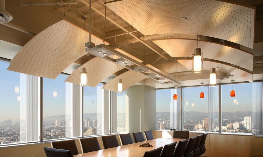 home-banner-offices.jpg