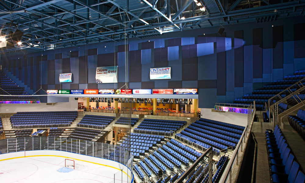 home-banner-sports.jpg