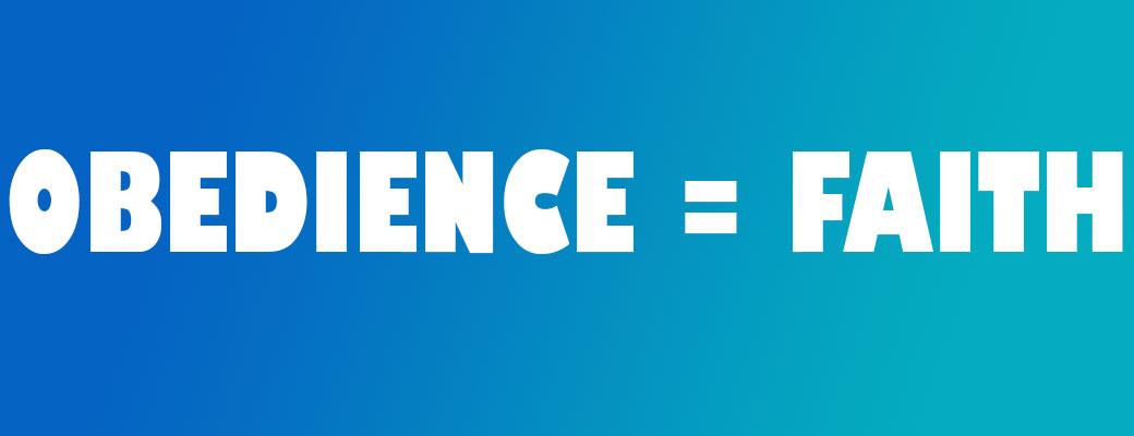 OBEDIENCE-faith.jpg