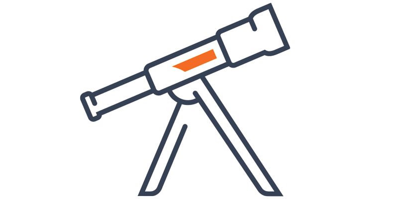 New Horizons Icon - Resized.png