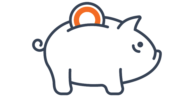 Investment Icon Resized.png