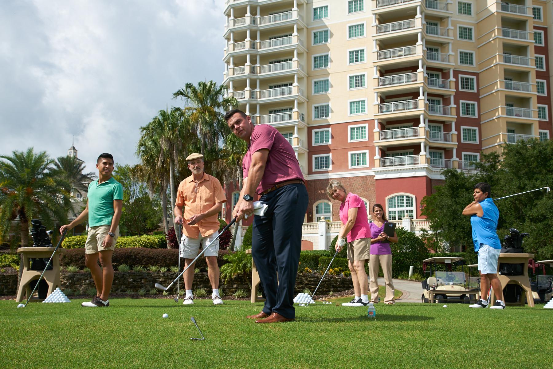 hospitality golf photography florida.jpg
