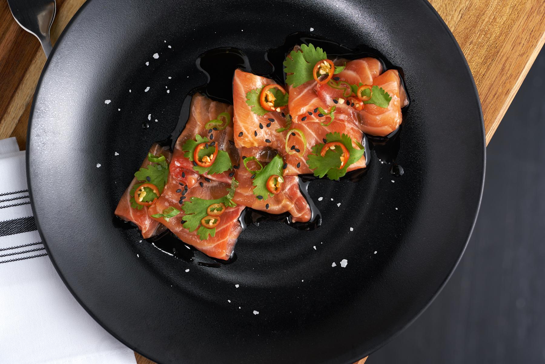 tampa food photographer.jpg
