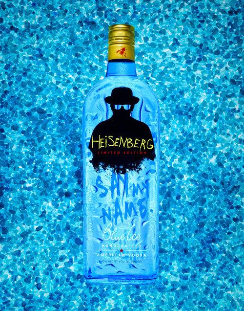 breaking+bad+vodka+for+reserve+bar+by+Austin+Burke.jpg