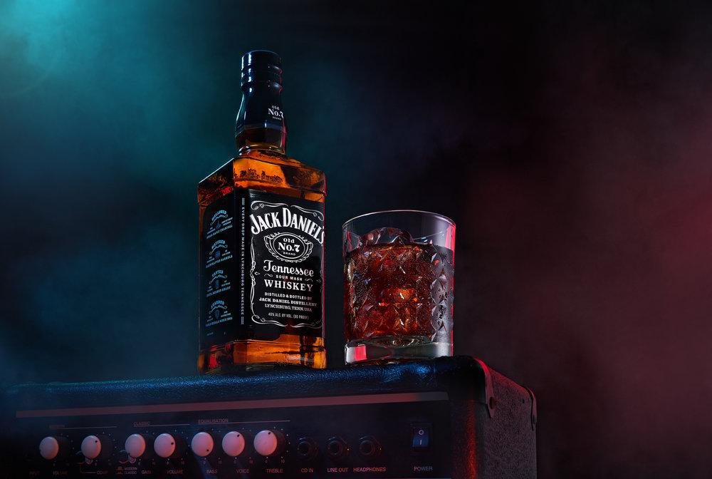 Jack+Daniels+by+Austin+Burke.jpg