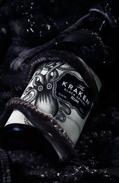 kraken+rum.jpg