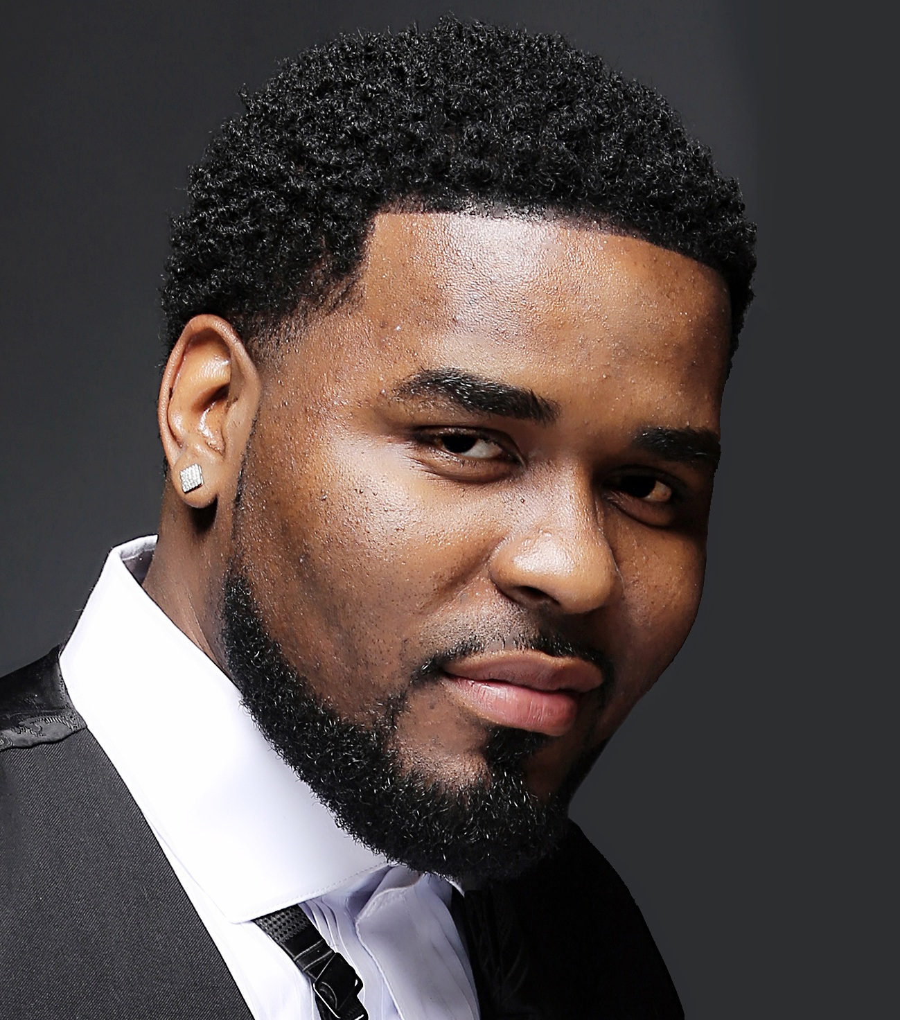 TONY DAVIS  Former national recording artist and Serial entrepreneur, Founder and Executive Director of The Made Moguls youth program.