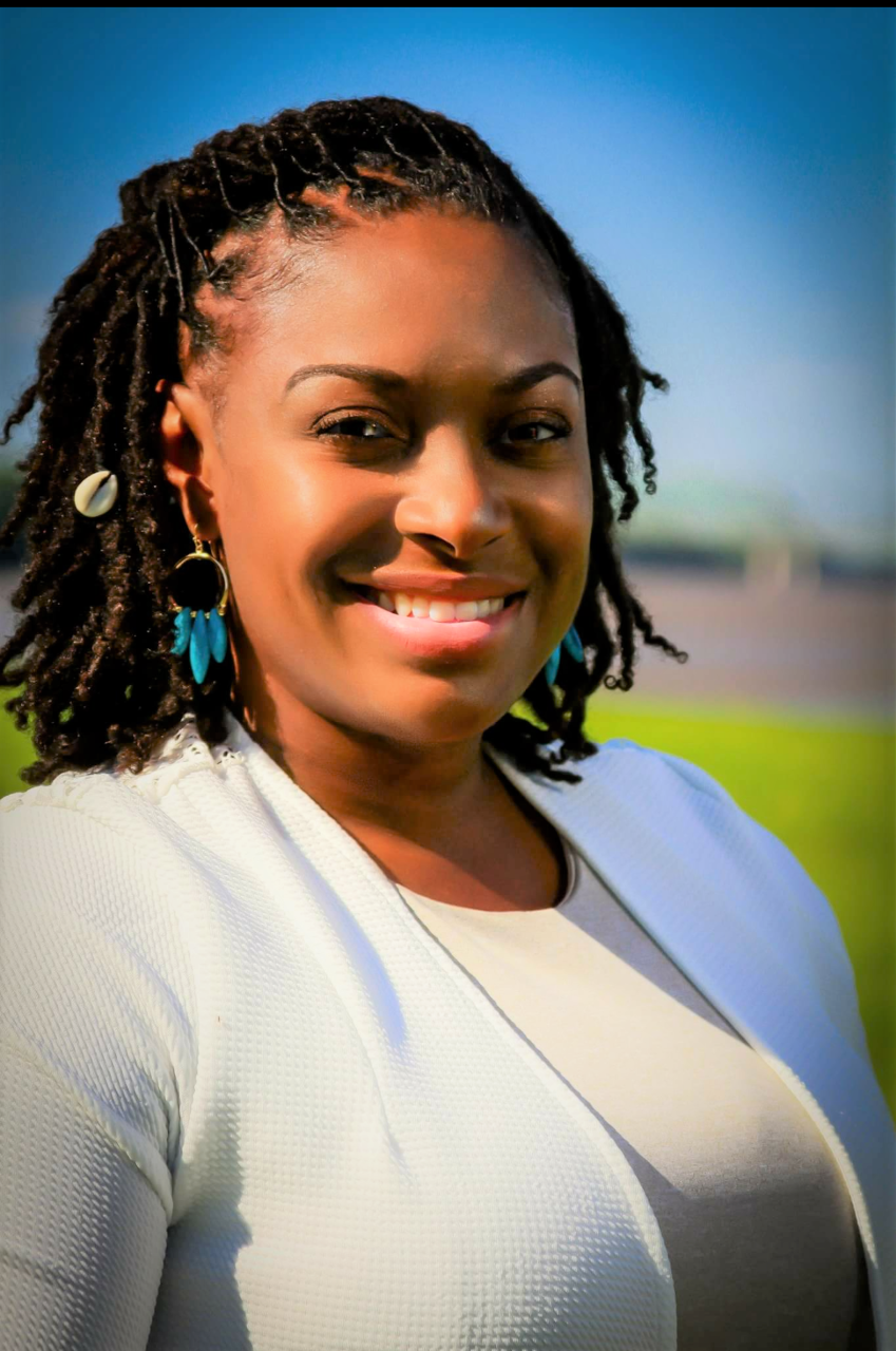 Melissa Douglass, LCSW-BC-TMH  Goal Driven Counseling, LLC