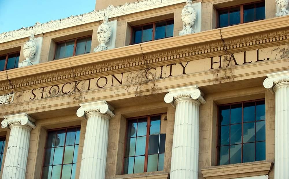 Stockton City Hall 2.jpg