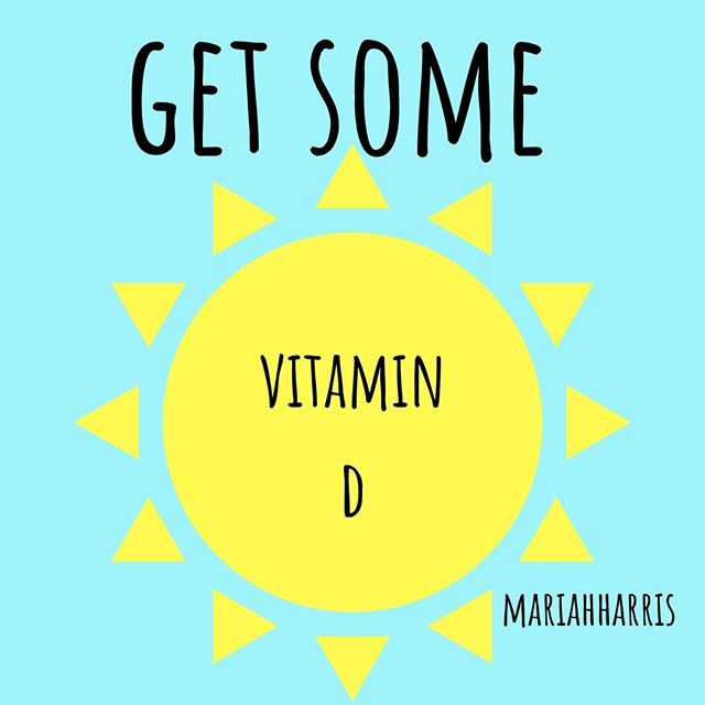 Get some vitamin D. ⠀ .⠀ For mindful monday I decided to go summer theme and tell ya to get your vitamin D by the sun. This helps with mood, sleep, and overall well-being. ⠀ .⠀ Be mindful when your outside. Feel the sun on your skin. The warmth. Take in the sounds! ⠀ .⠀ .⠀ .⠀ .⠀ .⠀ #mariahharris #sun #vitamind #outside #mindfulmonday #mindful #mindfulness #mood #sleep #wellbeing #depression #anxiety #edrecovery #eatingdisorderrecovery #eatingdisorder #moods #sad #grief #overwhelm