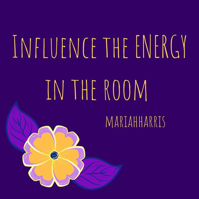 Change your vibrations. If your feeling down try and think positively. It really does impact others around you. ⠀ .⠀ I am an empath and let me tell you as a nurse going into different houses the mood is everything. Some houses and people radiate positivity but others are so negative. It seriously makes a difference. ⠀ .⠀ Be the change. Think positively. Impact in a positive way.⠀ .⠀ .⠀ .⠀ .⠀ .⠀ #mariahharris #empath #empathic #empathize #positivity #overcome #onwardsandupwards #influence #energy #mentalhealth #MentalHealthAwareness #edrecovery #eatingdisorder #eatingdisorderrecovery #eatingdisorderawareness #anxiety #stress #depression #PTSD #overcome #radiatepositivity #BeTheChange #tiptuesday #TuesdayThoughts #TuesdayMotivation