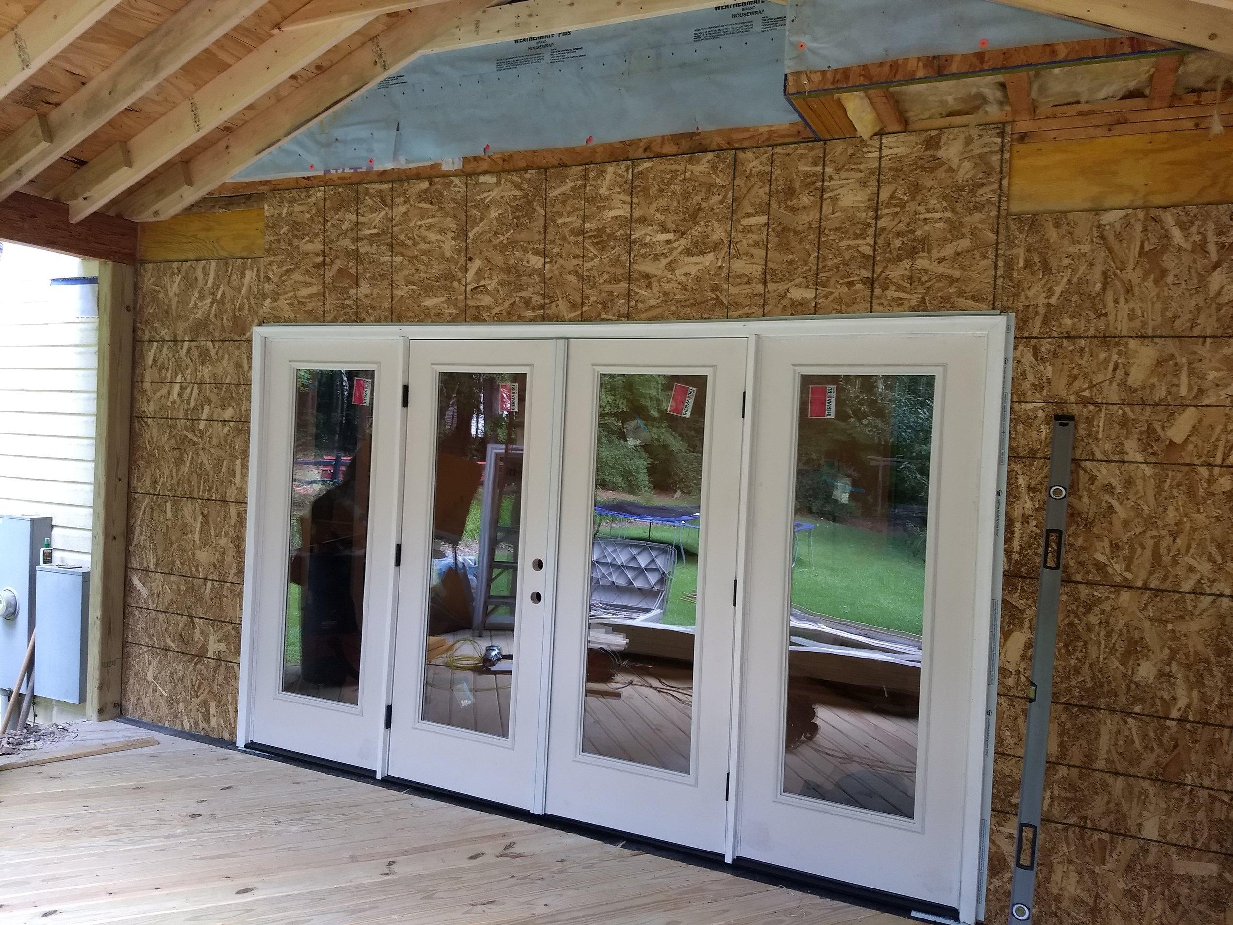 Covered Porch (9).jpg