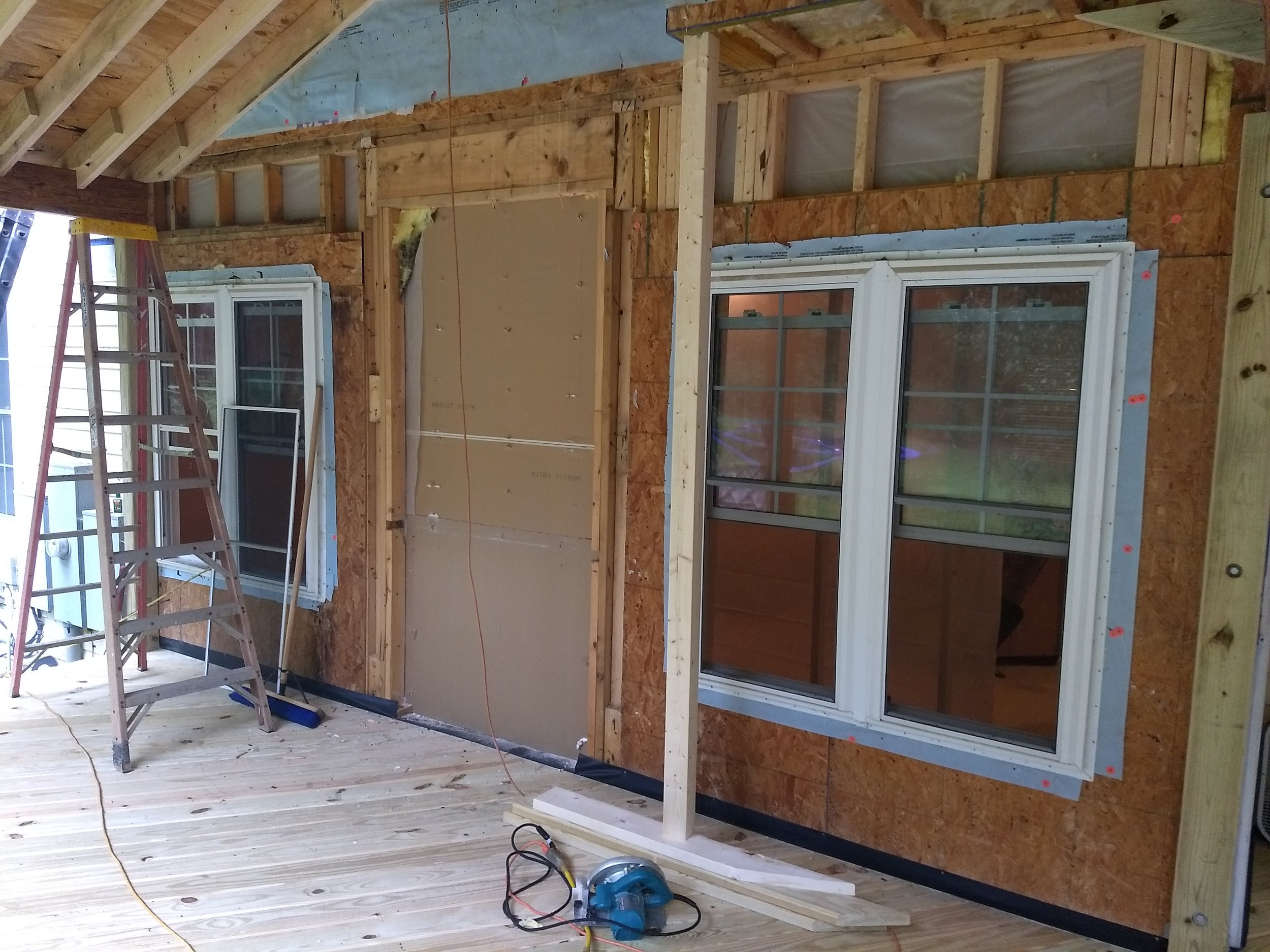 Covered Porch (2).jpg