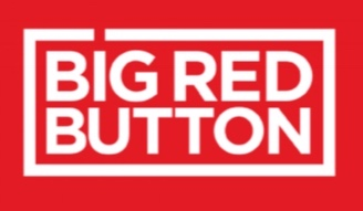big+red+button.jpg.png