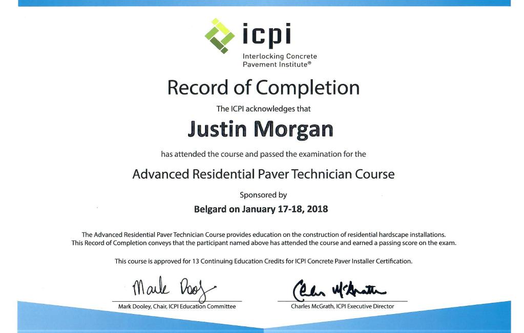 ICPI advanced paver website use.PNG