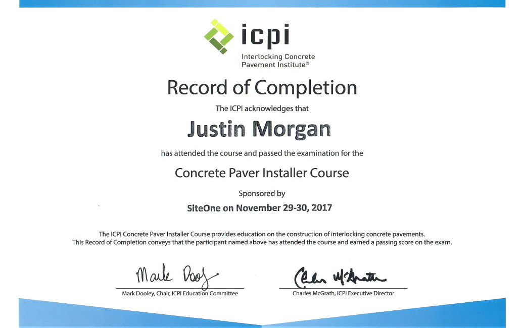 ICPI paver installer, website use.PNG