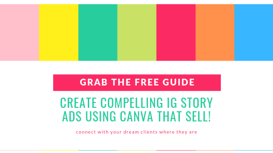 website freebie banner - canvas guide.png
