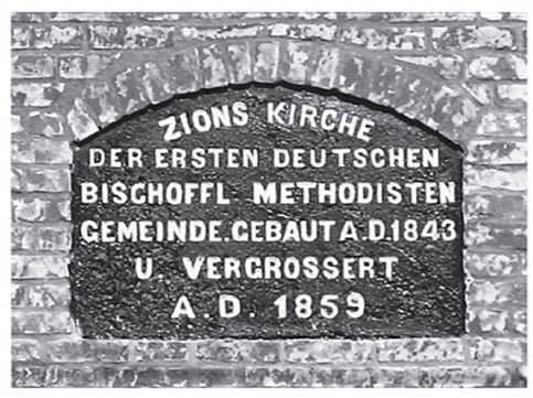zions-kirche-plaque.jpg