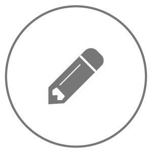 steps_icons-permit-design-01.jpg