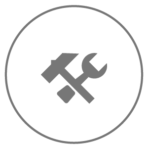 steps_icons-permit-FABRICATE-01.jpg
