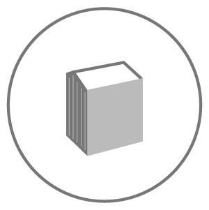 steps_icons-deliver-01.jpg