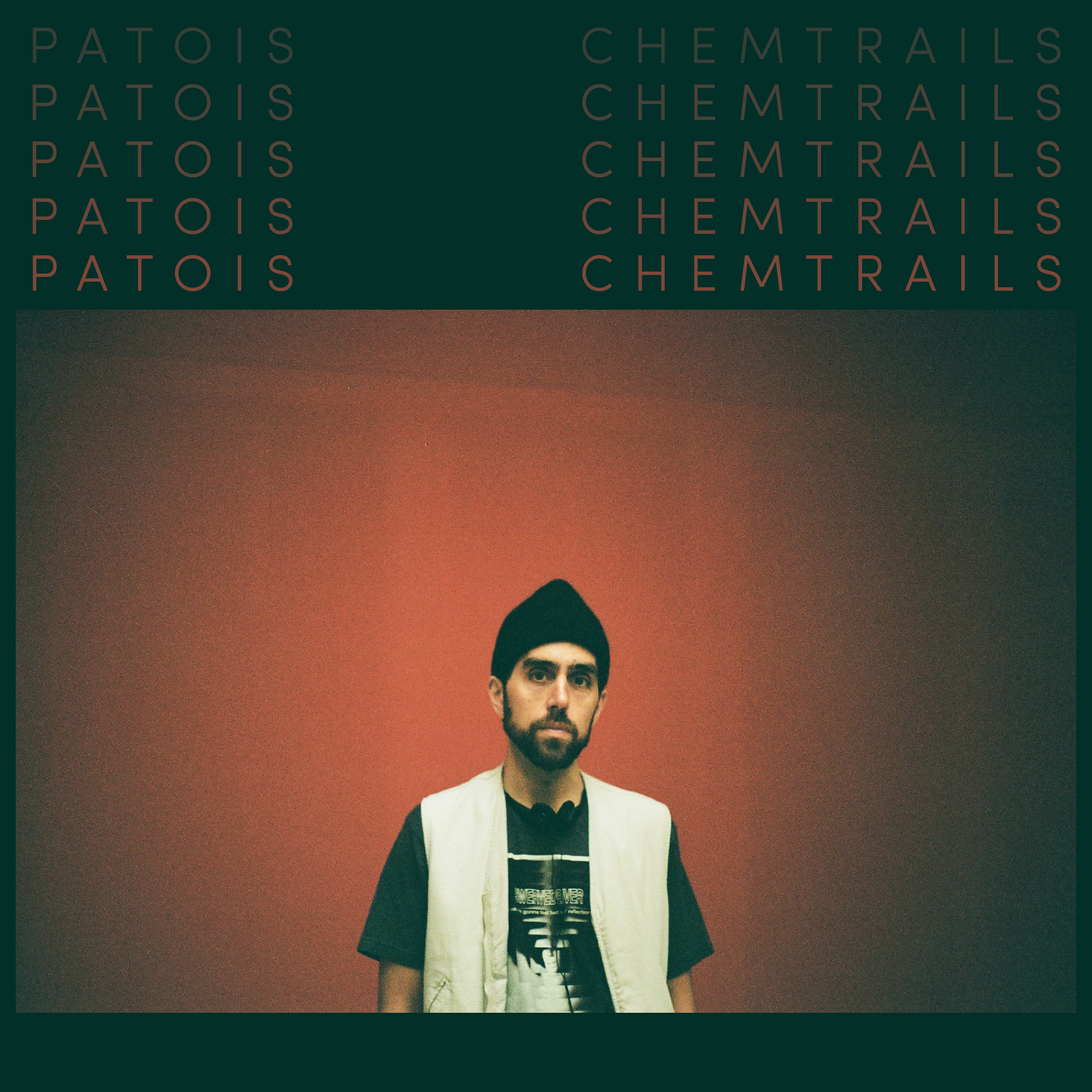 Patois Chemtrails - Square Cover.jpg