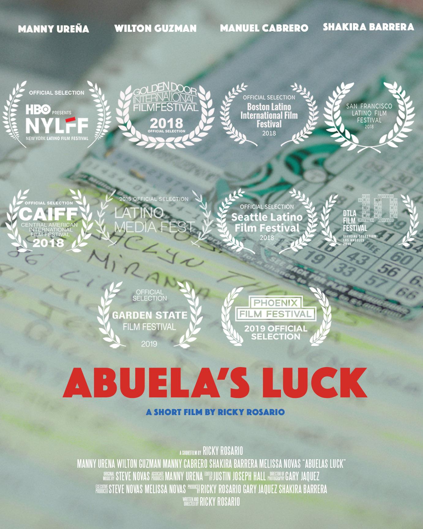 abluelas luck poster (10 Festival Laurels).3.JPG