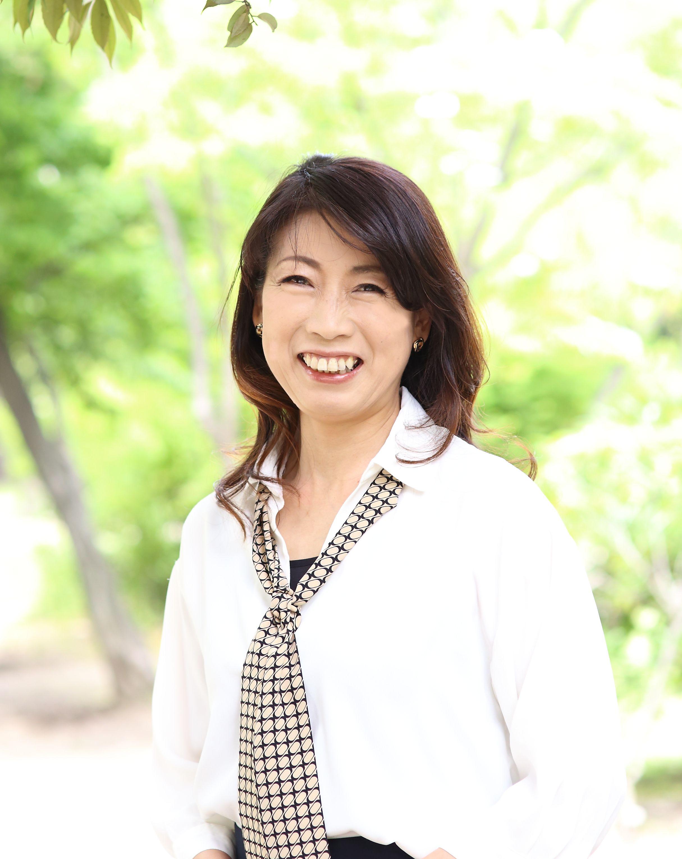 narukawanamiko2018.jpg