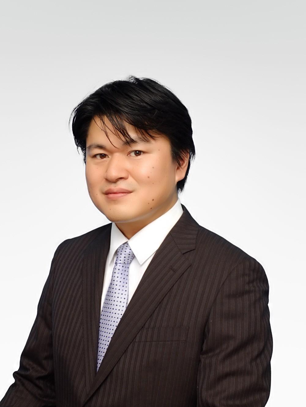 横山敬祐.JPG