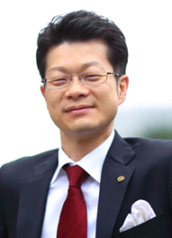 永田.png