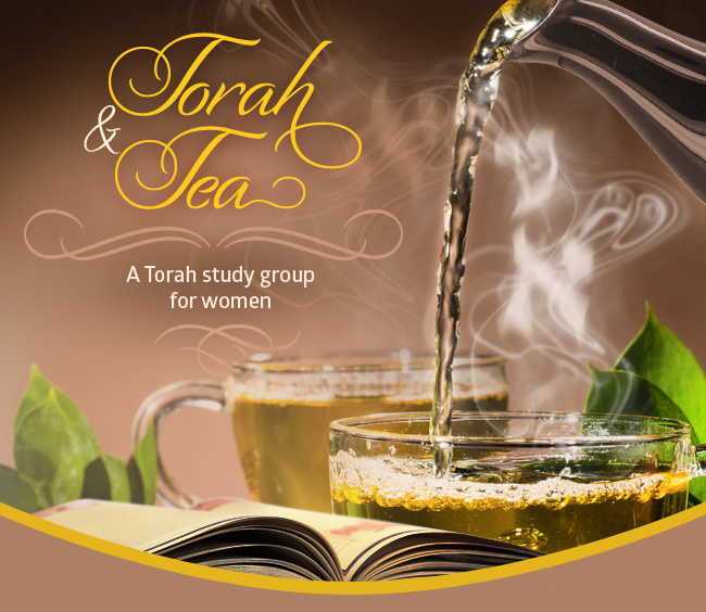 torah and tea image.jpg