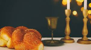 Shabbat in the sunset - Planning to spend Shabbat in the Sunset? Join us at Chabad for delicious, gourmet meals. RSVP here.