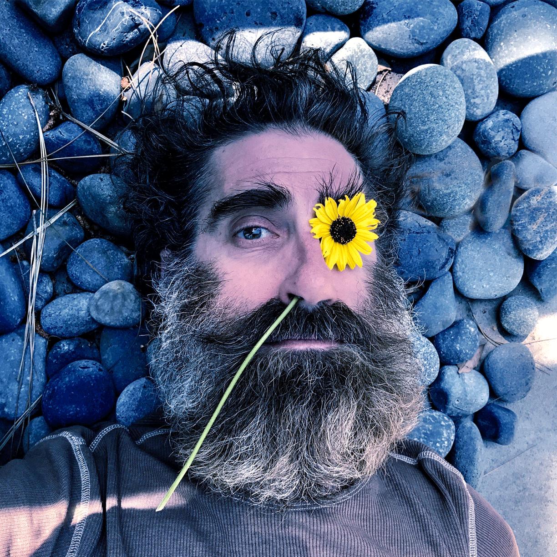 John-Gilkey-Flower.png