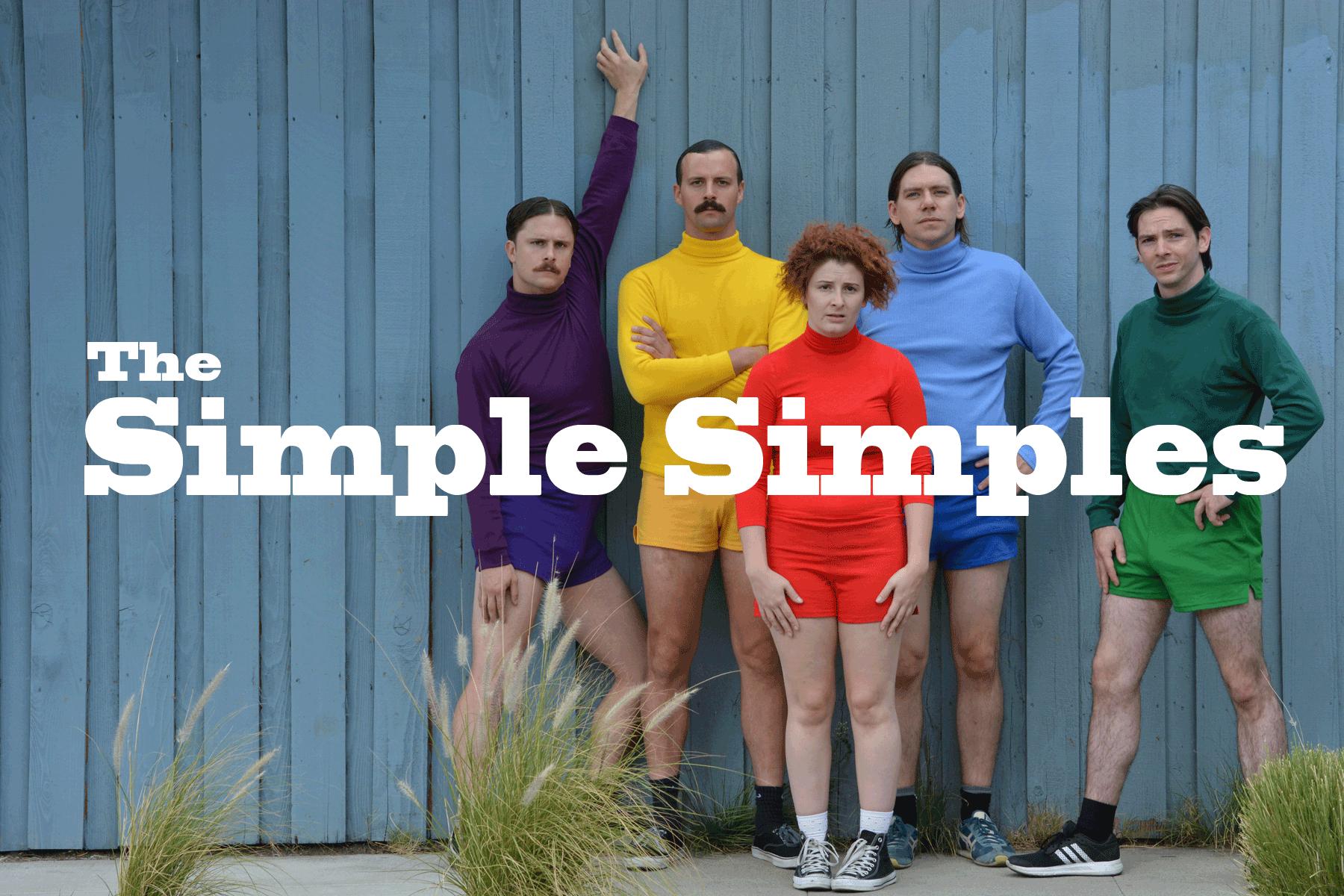 John-Gilkey-Simple-Simples.png