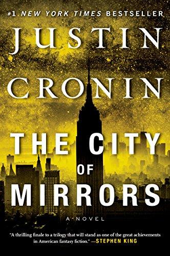 cityofmirrors.jpg