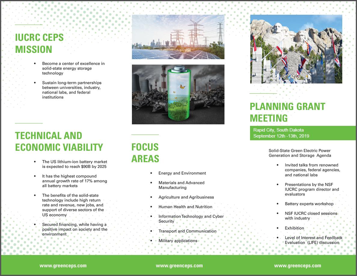 Brochure P2.PNG