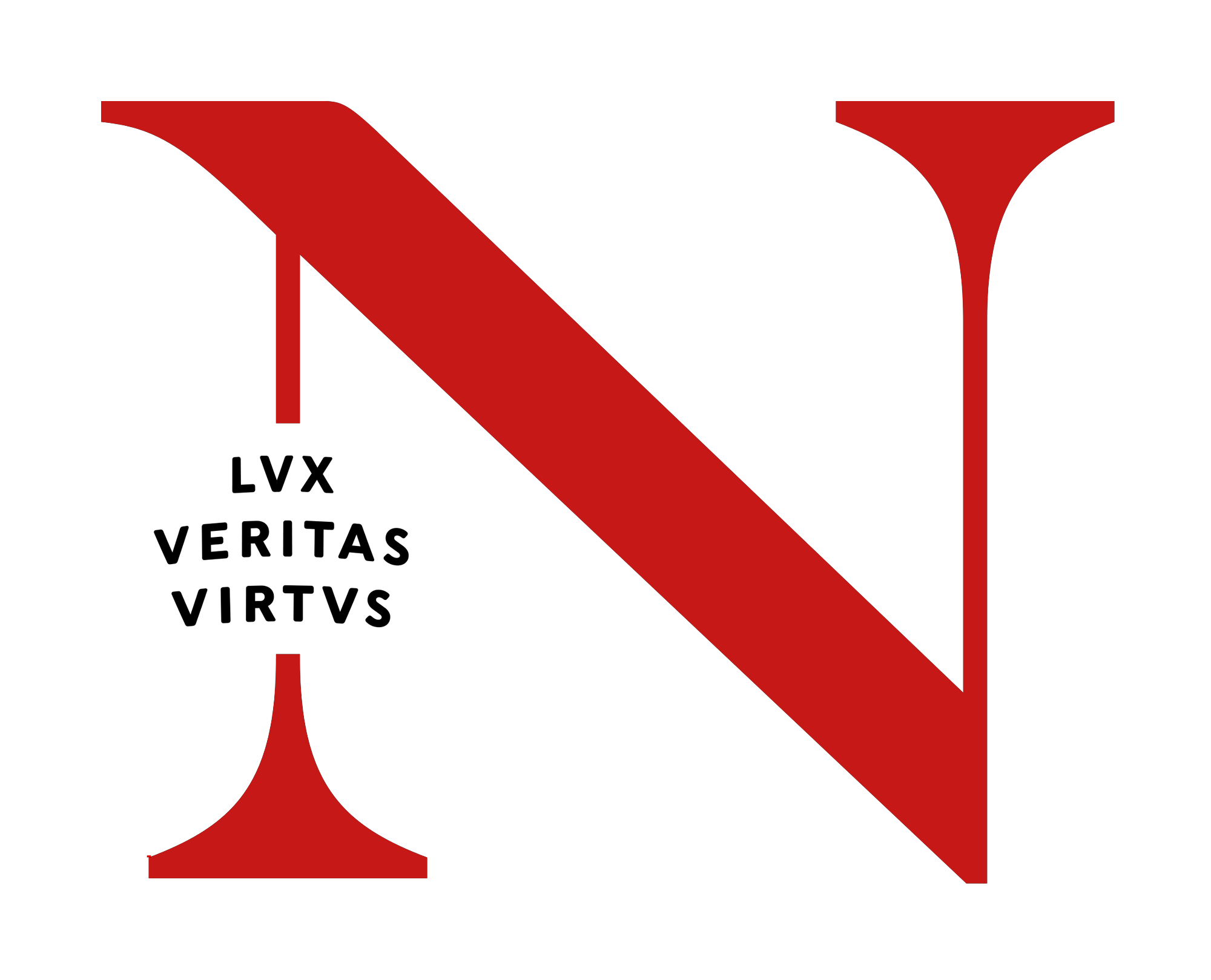 northeastern_Logo.png