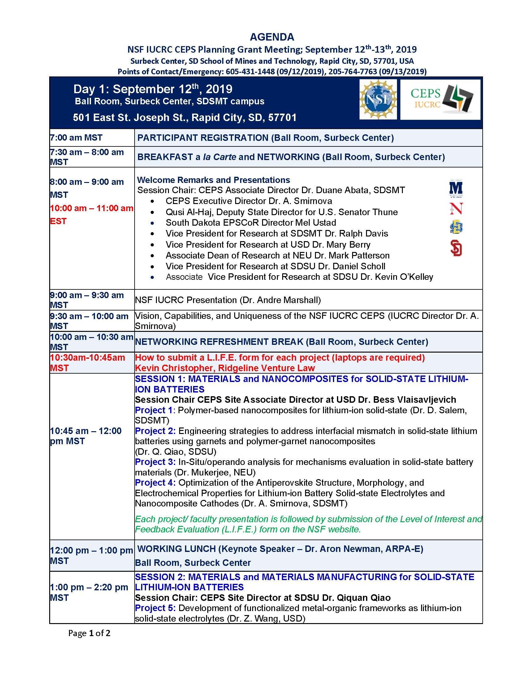 Planning grant meeting agenda- SEPTEMBER 12th-13th_Page_1.jpg