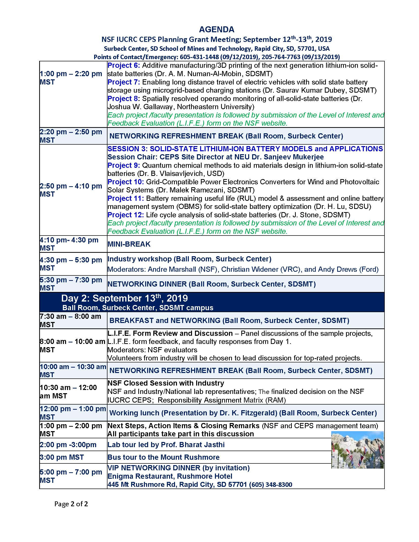 Planning grant meeting agenda- SEPTEMBER 12th-13th_Page_2.jpg