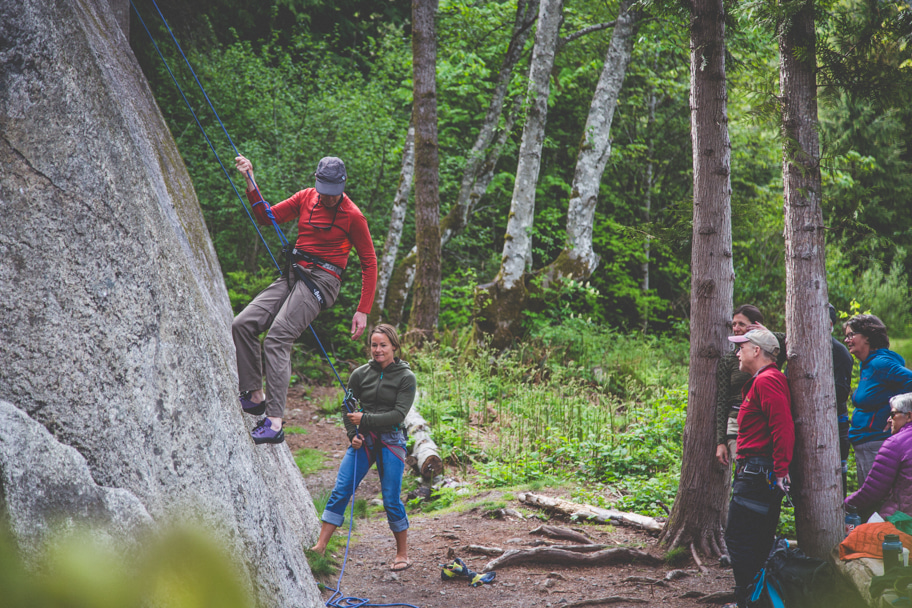 """Adventure 