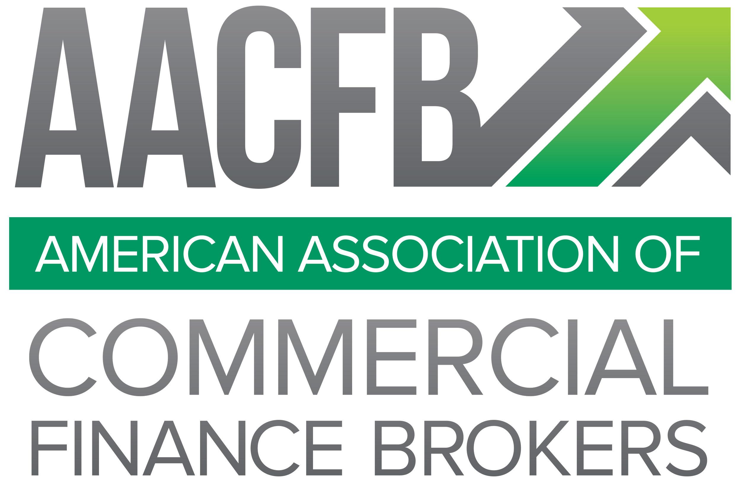 AACFB Logo.jpg