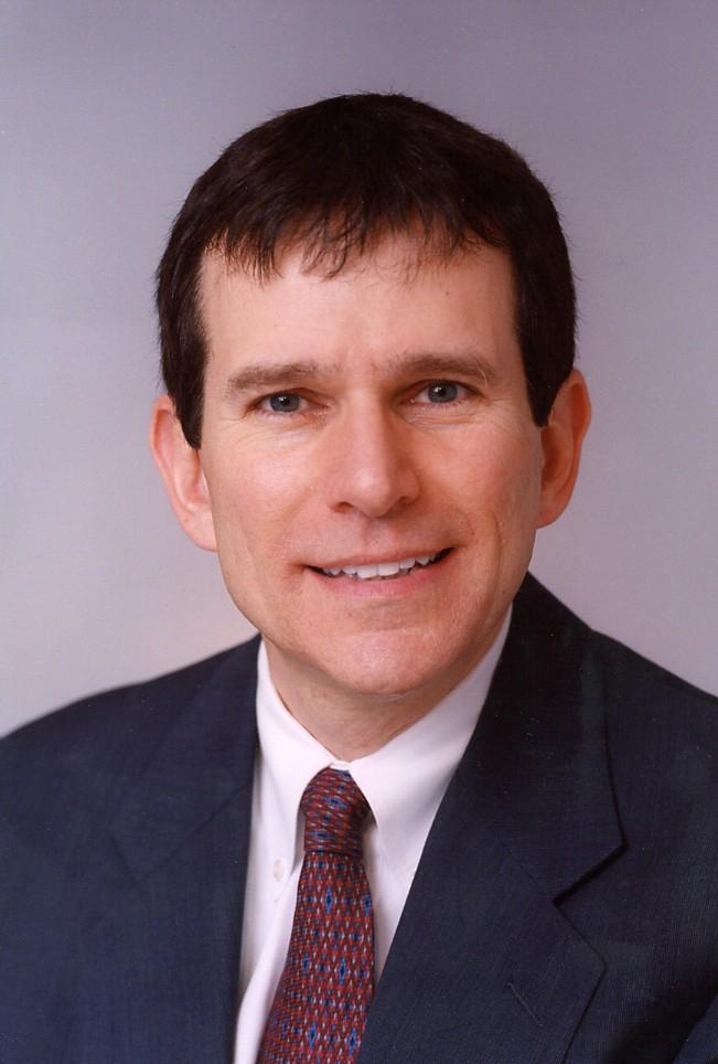 DAVID WIENER    Editorial Board Member, Monitor    Managing Director, Client Relations   The Alta Group