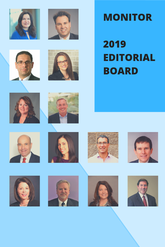 MONITOR EDITORIAL BOARD.png