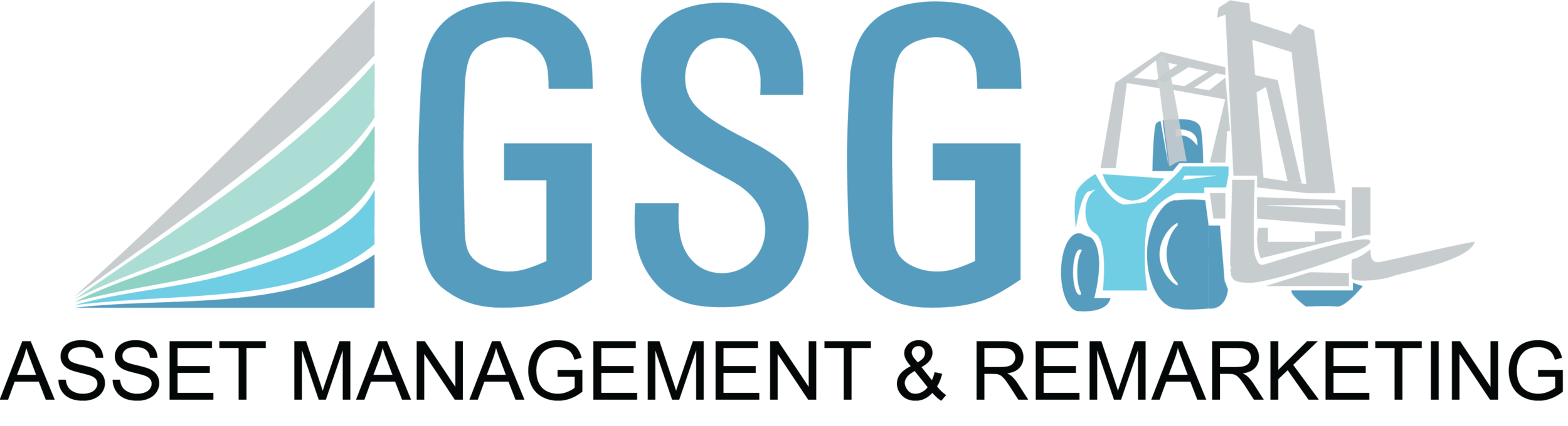 GSG AMR Logo - Black Text with Fork.png