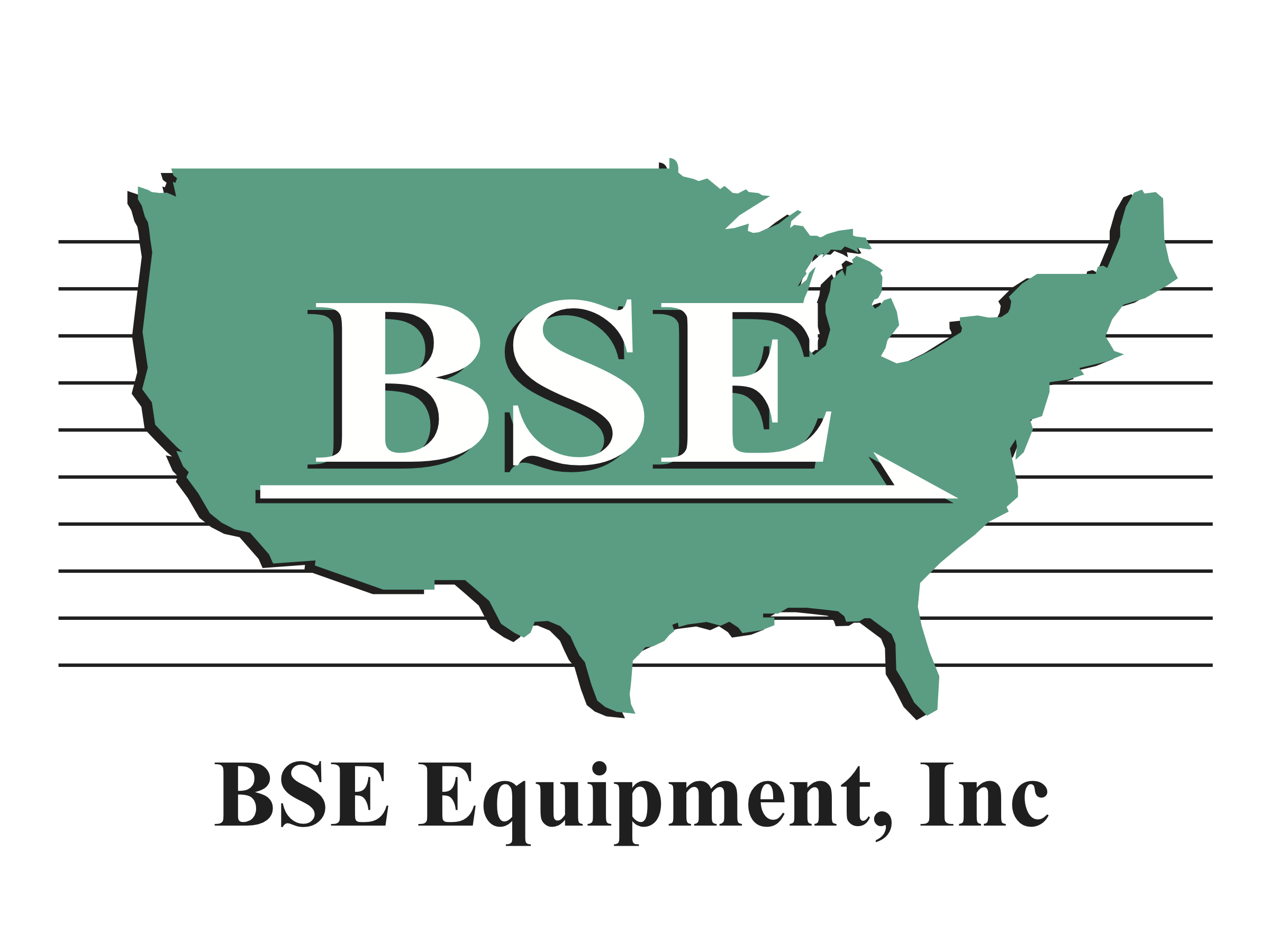 BSE-Logo.png